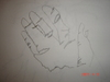 1st_contour_hand_2