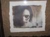 Kendrapaperbag_frame